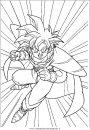 cartoni/dragonball/dragonball_72.JPG