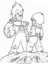 cartoni/dragonball/dragonball_77.JPG