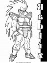 cartoni/dragonball/dragonball_84.JPG