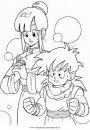 cartoni/dragonball/dragonball_chichi_kiki_4.JPG