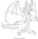 cartoni/dragonix/dragonix_32.JPG