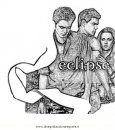 cartoni/eclipse_twilight/eclipse_twilight_16.JPG