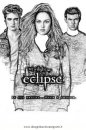 cartoni/eclipse_twilight/eclipse_twilight_17.JPG