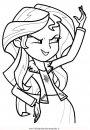 cartoni/equestria_girl/equestria_girl_10.JPG