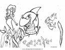 cartoni/espen_fumetti/Espen_51.jpg