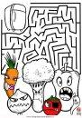 cartoni/espen_fumetti/Gioco_verdure.JPG
