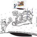 cartoni/espen_fumetti/Natale.JPG