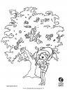 cartoni/espen_fumetti/espen-fumetti-albero.JPG