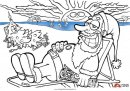 cartoni/espen_fumetti/espen_71.JPG