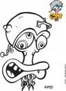 cartoni/espen_fumetti/espen_fumetti_06.JPG