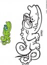 cartoni/espen_fumetti/espen_fumetti_08.JPG