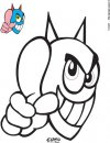 cartoni/espen_fumetti/espen_fumetti_11.JPG
