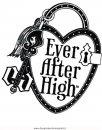 cartoni/ever_after_high/ever_after_high_41.JPG