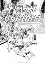 cartoni/flash_gordon/flash_gordon_11.JPG