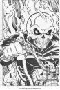 cartoni/ghost_rider/ghost_rider_01.JPG