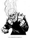 cartoni/ghost_rider/ghost_rider_02.JPG