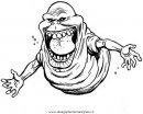 cartoni/ghostbusters/ghostbusters_12.JPG