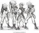 cartoni/ghostbusters/ghostbusters_17.JPG