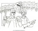 cartoni/ghostbusters/ghostbusters_18.JPG