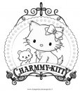 cartoni/hallokitty/charmmy_kitty_2.JPG