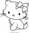 cartoni/hallokitty/charmmy_kitty_4.JPG