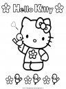 cartoni/hallokitty/hallo_kitty_03.JPG
