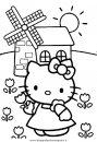 cartoni/hallokitty/hallo_kitty_08.JPG