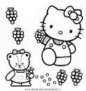cartoni/hallokitty/hallo_kitty_13.JPG