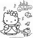 cartoni/hallokitty/hallo_kitty_15.JPG