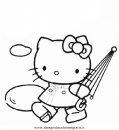 cartoni/hallokitty/hallo_kitty_17.JPG