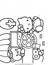 cartoni/hallokitty/hallo_kitty_23.JPG