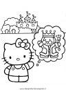 cartoni/hallokitty/hallo_kitty_28.JPG