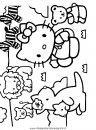 cartoni/hallokitty/hallo_kitty_31.JPG