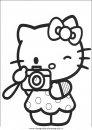 cartoni/hallokitty/hello_kitty_11.JPG