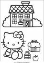 cartoni/hallokitty/hello_kitty_12.JPG