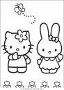cartoni/hallokitty/hello_kitty_13.JPG