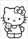 cartoni/hallokitty/hello_kitty_14.JPG
