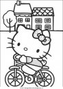 cartoni/hallokitty/hello_kitty_15.JPG