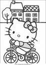 cartoni/hallokitty/hello_kitty_15.JPG