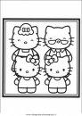 cartoni/hallokitty/hello_kitty_16.JPG