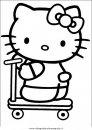 cartoni/hallokitty/hello_kitty_18.JPG