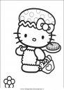 cartoni/hallokitty/hello_kitty_19.JPG