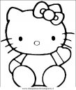 cartoni/hallokitty/hello_kitty_71.JPG