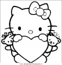 cartoni/hallokitty/hello_kitty_72.JPG