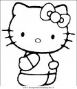 cartoni/hallokitty/hello_kitty_74.JPG