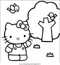 cartoni/hallokitty/hello_kitty_75.JPG