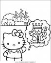 cartoni/hallokitty/hello_kitty_76.JPG