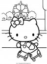 cartoni/hallokitty/hello_kitty_78.JPG