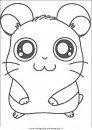 cartoni/hamtaro/hamtaro_14.JPG