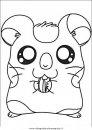 cartoni/hamtaro/hamtaro_15.JPG